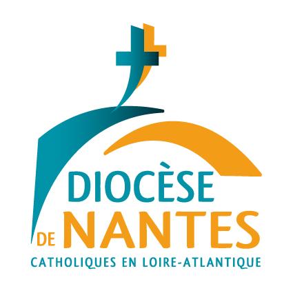 logo-diocese-nantes-couleur-rvb